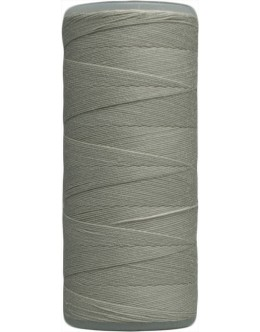 Shan fine cotton thread - Colour Oyster white