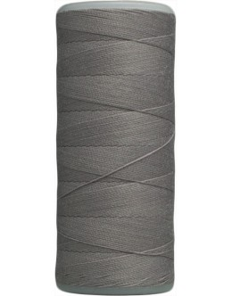 Shan fine cotton thread - Colour Silver