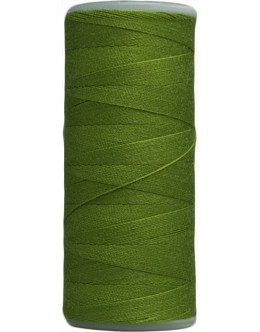 Shan fine cotton thread - Colour Green