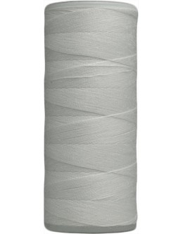 Shan fine cotton thread - Colour Off White